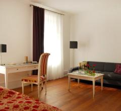 Karlsbader Zimmer